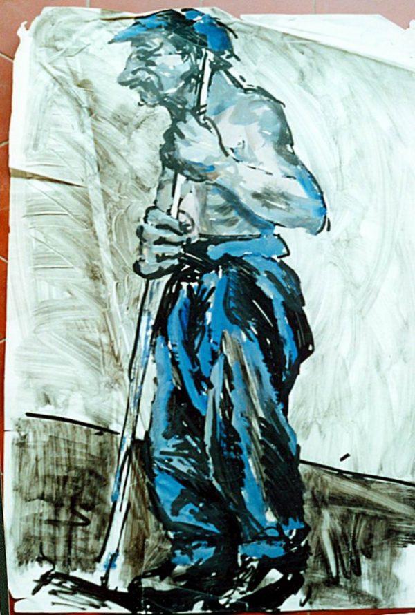 Rajzok 4