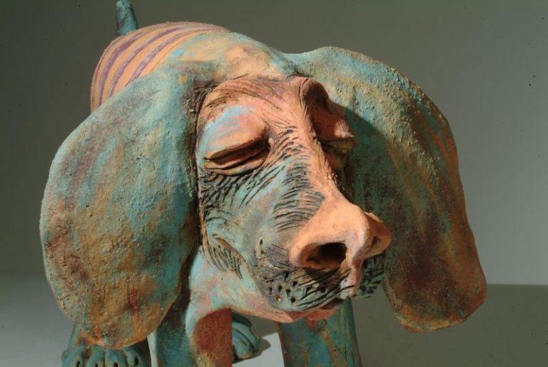 kutya 3