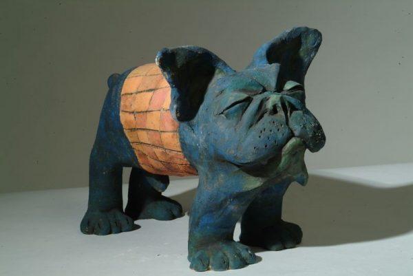 kutya 4