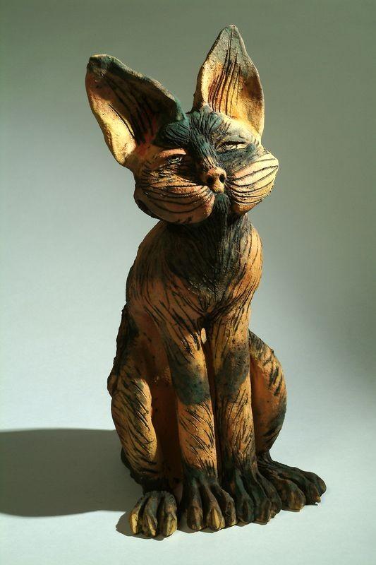 macska 2