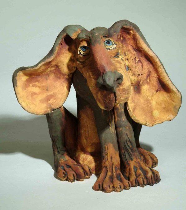kutya 7