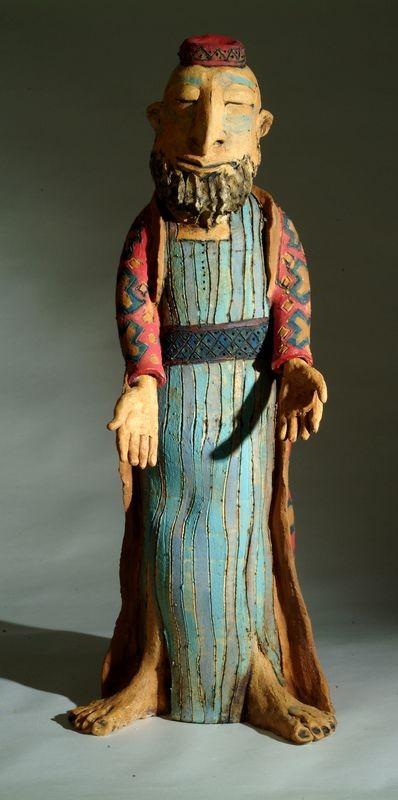 arab szőnyegárus 2