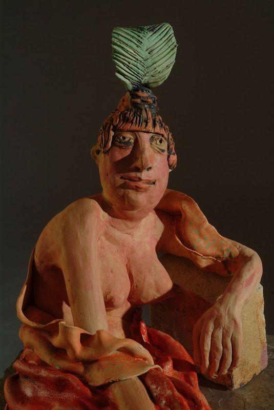 Lautrec modellje 3