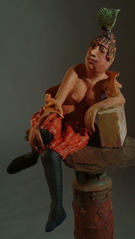 Lautrec modellje 4