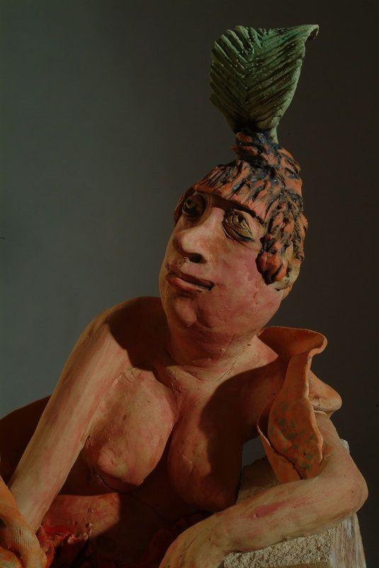 Lautrec modellje 6
