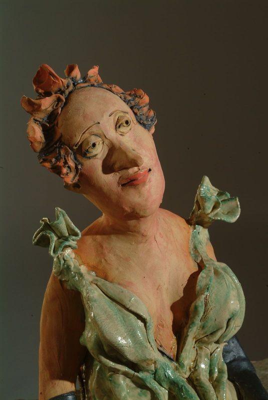 Yvette Guilbert 2