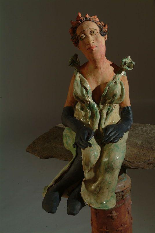 Yvette Guilbert 3