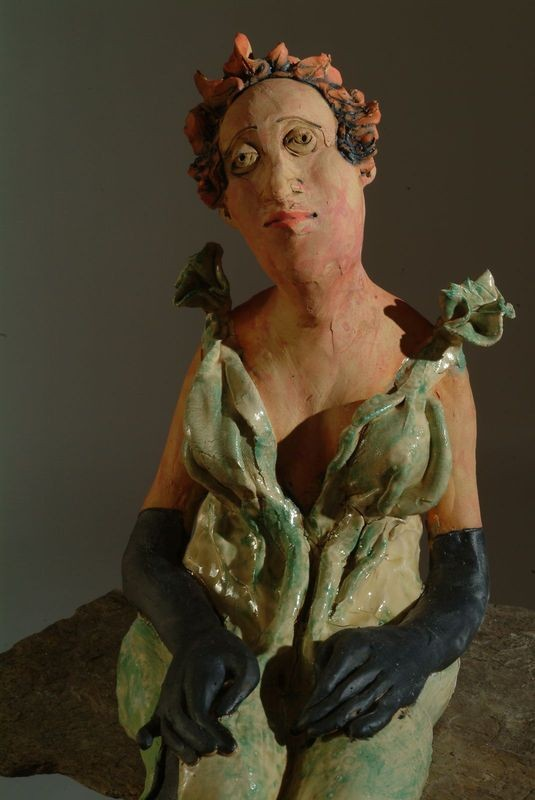 Yvette Guilbert 4