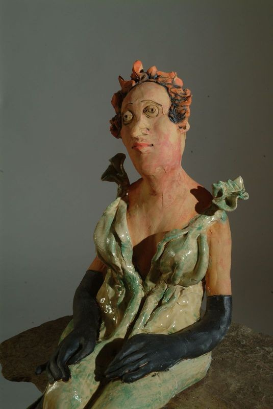 Yvette Guilbert 5