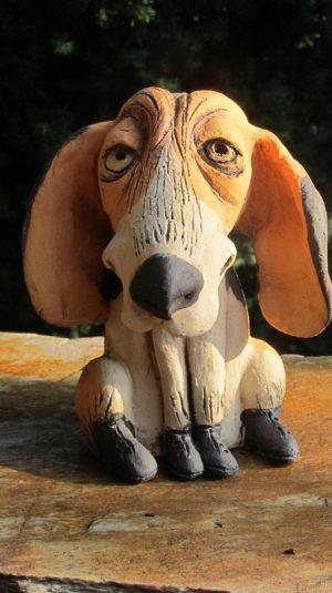 kis kutya 12