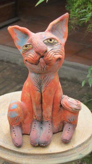 kis macska 14