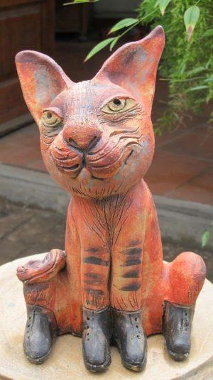 kis macska 15