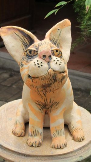 kis macska 17