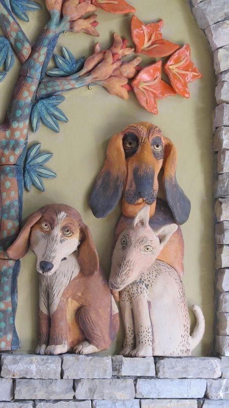 kutyafalka 3