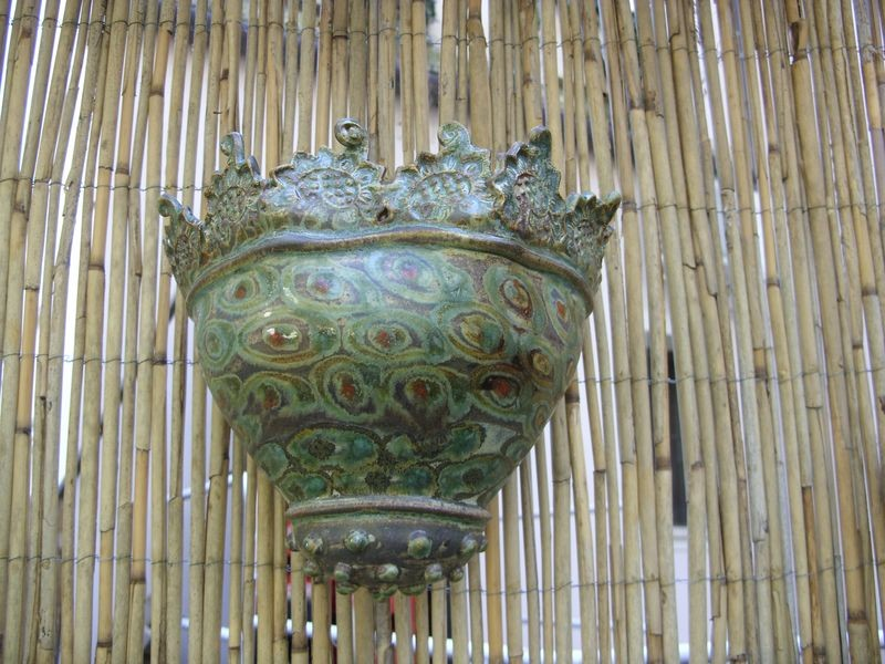 kiallitas 1589 6 - Egyedi kerámia