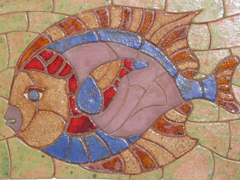 kiallitas 1589 75 - Egyedi kerámia